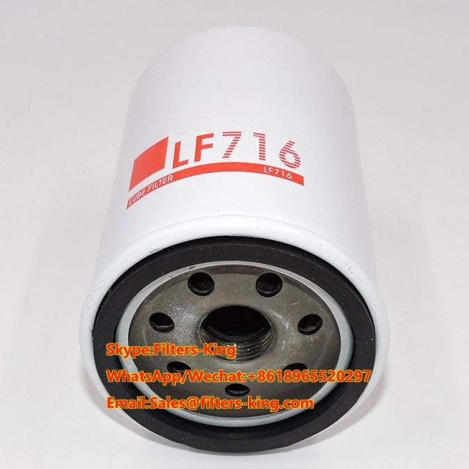Filtre carburant P5138 FRAM 190684 1952 956 1960482 5025101 J1331009 qualité neuf