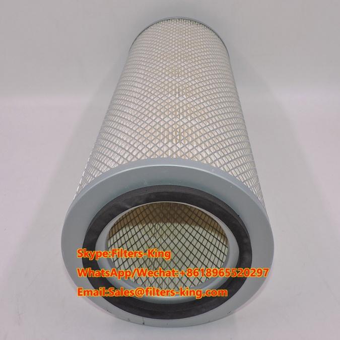 Color : Green 28mm Fengqing Filtre /à air Moto 28mm 38mm 42mm 48mm Nettoyeur /à Pince 45 degr/és Bend Admission dair Filtres Moto Accessoires