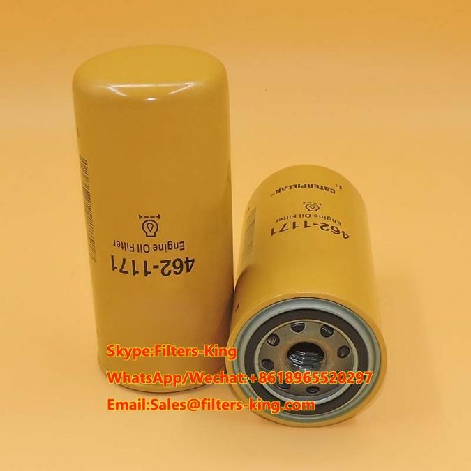 Stoneder 12/x filtre /à huile pour K157fmi Sinnis Apache 125/125/cc Qm125gy CB250/Lifan Zongshen