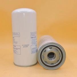 Pack de 8 Véritable Perkins carburant filtres 26561117